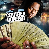 Purchase Criminal Manne - Certified Dopeboy