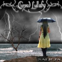 Purchase Cursed Lullaby - Saligia