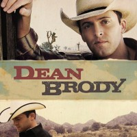 Purchase Dean Brody - Dean Brody