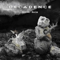 Purchase Decadence - Bitter Rain