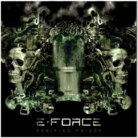 Purchase E-Force - Modified Poison