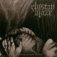 Purchase Elysian Blaze - Beneath Silent Faces