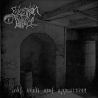 Purchase Elysian Blaze - Cold Walls and Apparitions