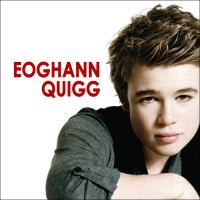 Purchase Eoghan Quigg - Eoghan Quigg