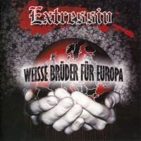 Purchase Extressiv - Weisse Brüder Für Europa