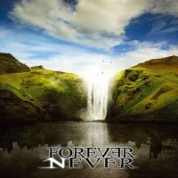 Purchase Forever Never - Forever Never