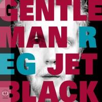 Purchase Gentleman Reg - Jet Black