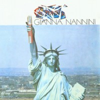 Purchase Gianna Nannini - California (Italian Edition)