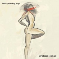 Purchase Graham Coxon - The Spinning Top (Sampler)