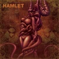 Purchase Hamlet - La Puta Y El Diablo