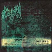 Purchase Horror God - Cold Shine