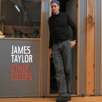 Purchase James Taylor - Other Covers