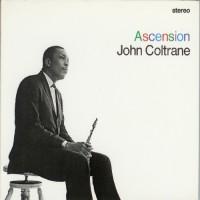 Purchase John Coltrane - Ascension
