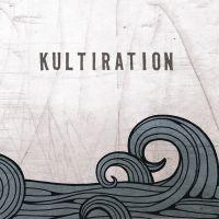 Purchase Kultiration - Kultiration