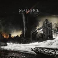 Purchase Malefice - Dawn Of Reprisal