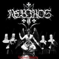 Purchase Nebiros - Kurwa Satana