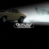 Purchase Nitrous - Outlaw Racer