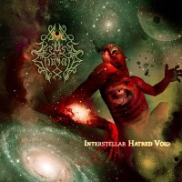 Purchase Perversus Stigmata - Intarstellar Hatred Void