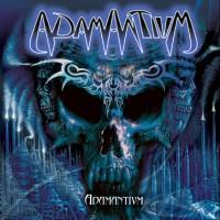 Purchase Adamantivm - Adamantivm
