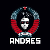 Purchase Andrés Calamaro - Antología