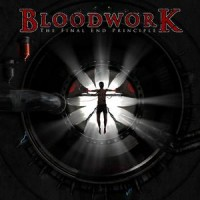 Purchase Bloodwork - The Final End Principle