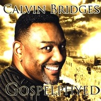 Purchase Calvin Bridges - Gospelphyed