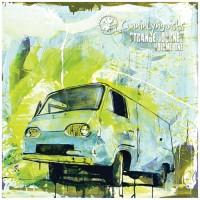 Purchase VA - Strange Journey Volume One