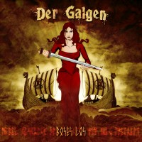 Purchase Der Galgen - Boses Los