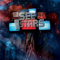 Purchase I See Stars - 3D