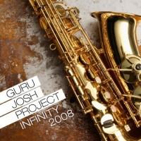 Purchase Guru Josh Project - Infinity (CDM)