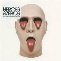 Purchase Heroes & Zeros - Simian Vices Modern Devices