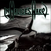Purchase In Malice's Wake - Eternal Nightfall