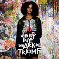 Purchase Jiggy Djé - De Ark De Triomf