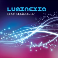 Purchase Luminexia - Mind Control (EP)