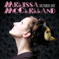 Purchase Melissa McClelland - Victoria Day