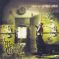 Purchase Moment of Clarity - Ode to Vengeance