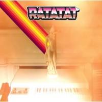 Purchase Ratatat - LP3