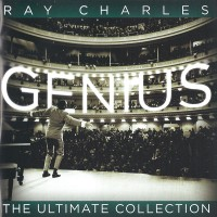 Purchase Ray Charles - Genius! The Ultimate Ray Charles Collection