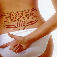 Purchase Richard Gibbs - John Tucker Must Die