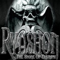Purchase Ryashon - The Stone Of Triumph