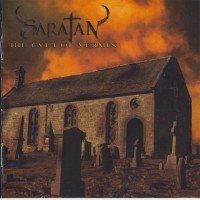 Purchase Saratan - The Cult Of Vermin