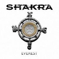 Purchase Shakra - Everest