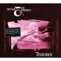 Purchase Siouxsie & The Banshees - Tinderbox