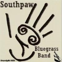 Purchase Southpaw Bluegrass Band - Southpaw Bluegrass Band