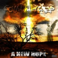 Purchase Sown In Tears - A New Hope