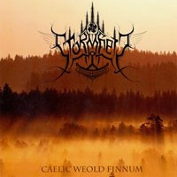 Purchase Stormheit - Caelic Weold Finnum