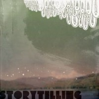 Purchase Storytelling - Bones
