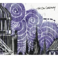 Purchase The Old Ceremony - Walk On Thin Air