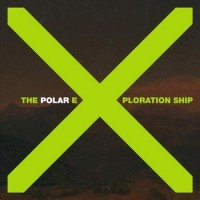 Purchase The Polar Exploration Ship - The White Hour