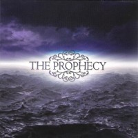 Purchase The Prophecy - Into The Light